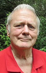 William Jud